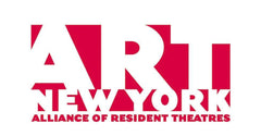 A.R.T. New York