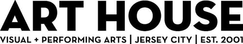 Art House Productions, Inc.