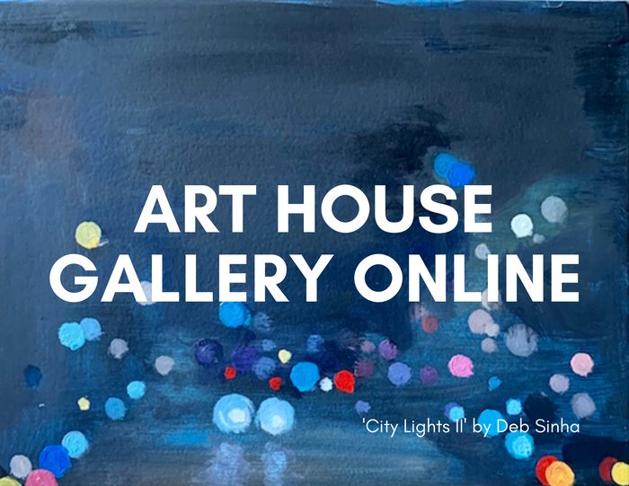 Art House Gallery Online