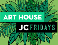 JC Fridays - Mar. 6, 2020