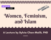 Women, Feminism, and Islam