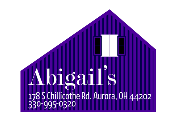 Abigail's is a fun ladies jewelry, clothing, & accessories shop with sought after lines and locally made items.  We have just the items you are looking for that great unique gift and we offer them with a smile and great atmosphere.  We carry many fine pro