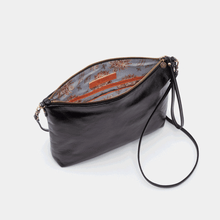 Hobo Kori Convertible Crossbody Clutch - http://www.shopabigails.com