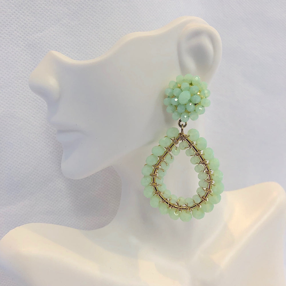 Lisi Lerch Margo Earring Margarita