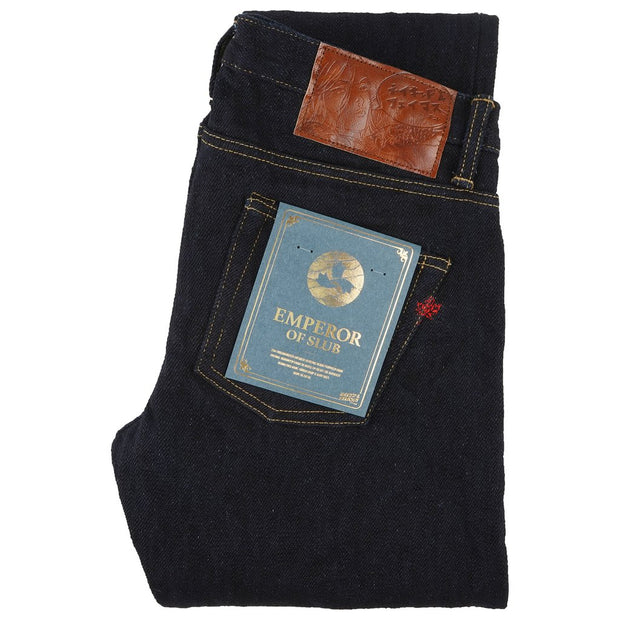 Super Guy | 23oz | Emperor of Slub Selvedge