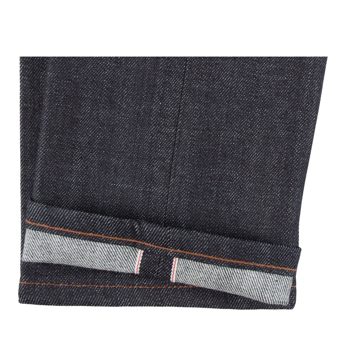 Super Guy | 12.5 oz | Stretch Selvedge