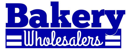 Bakery Wholesalers