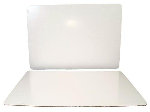 Southern Champion Tray (1157) Full sheet Pads (25 x 18 ) 50 count