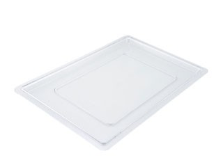 XL-Food Pan Cover
