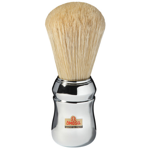 2 - Powder Brush