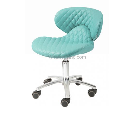 3 - Nail Technician Chair