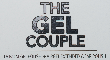 27 - GEL COUPLE (La Palm)