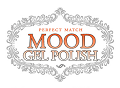 36 - Perfect Match Mood (Le Chat)