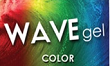 41 - WaveGel - Mood Color