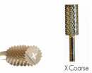 Carbide 1/8 - XCoarse