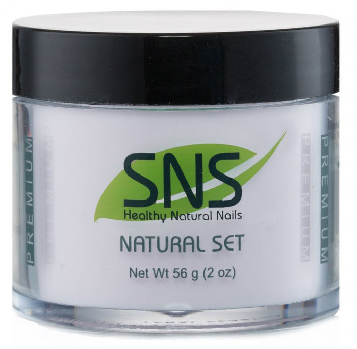2 - SNS Dipping Powder - 2 oz