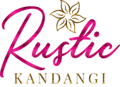 rustic-kandangi-logo-buy-online-fashion-jewellery