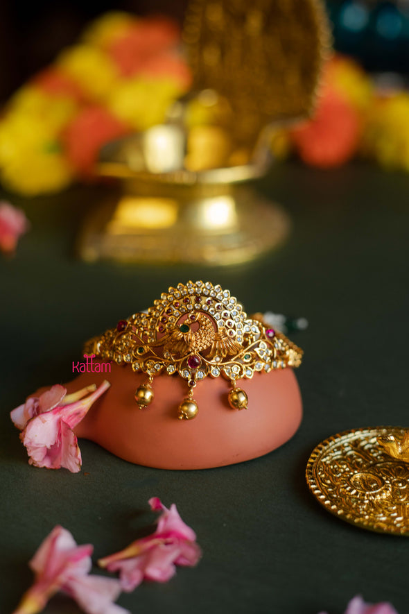 Online Jewellery Collection