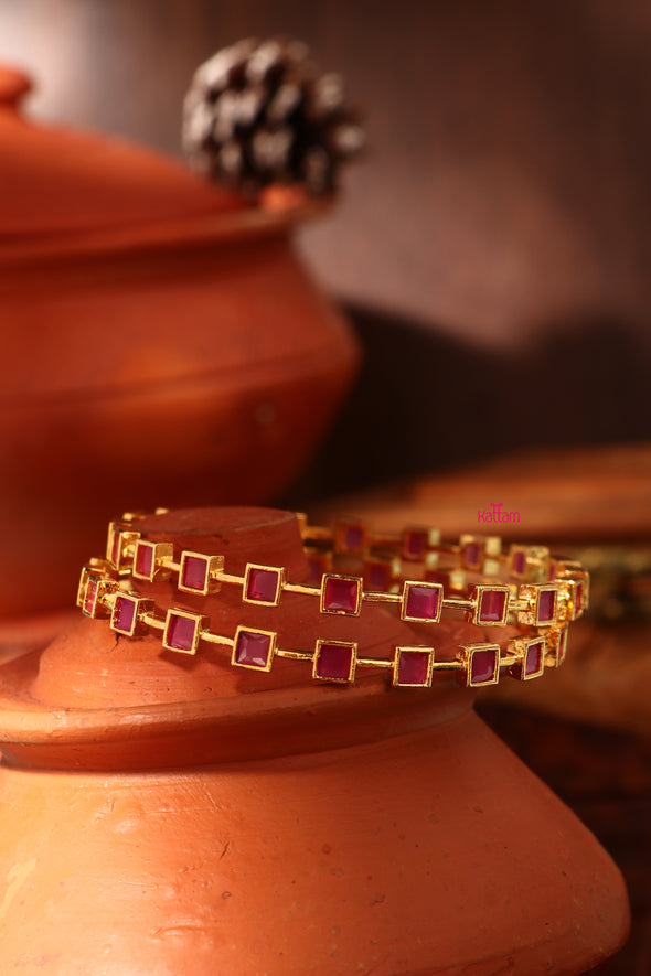 Bangle Collection Online