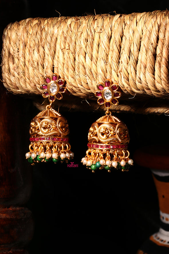 Jhumka Collection Online