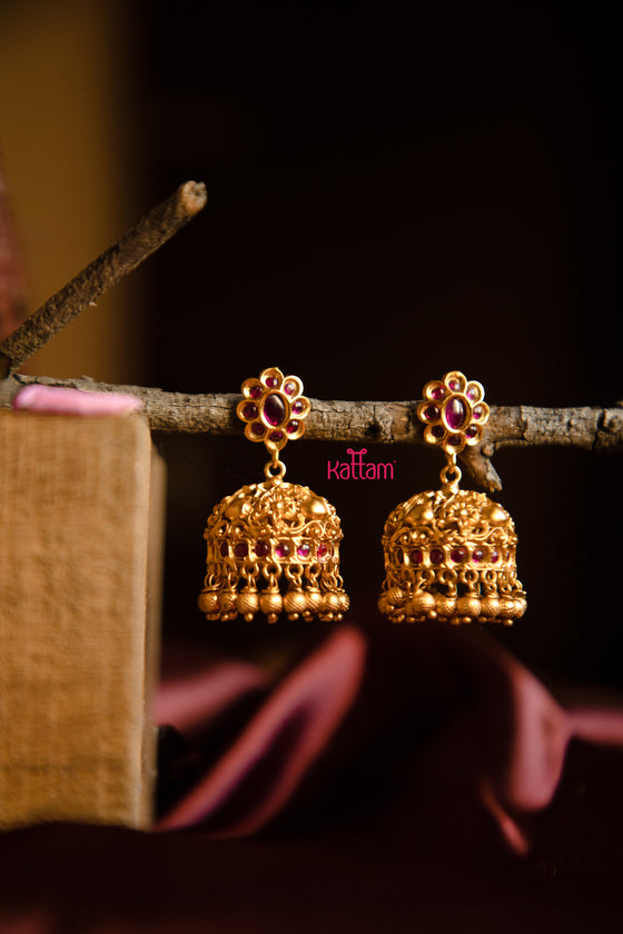 Online Earrings Collection