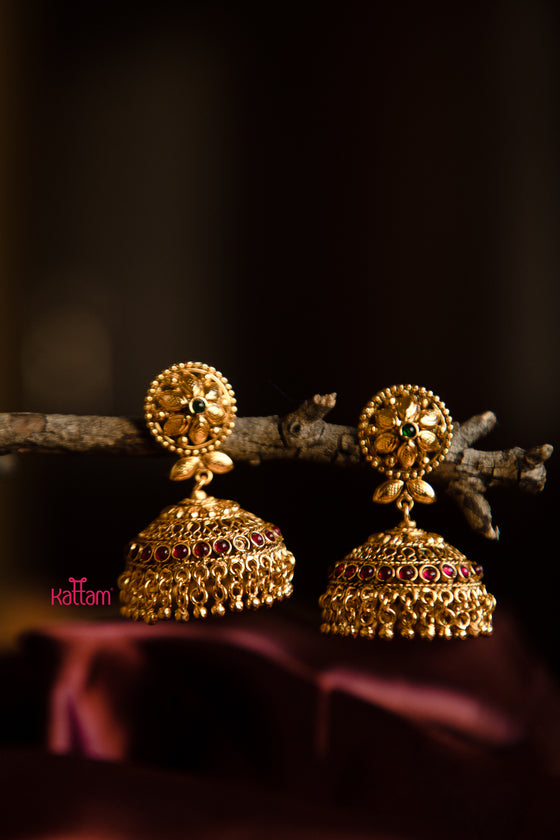 Temple Jewellery Collection Online