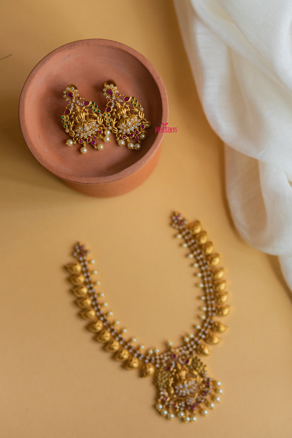 Best Necklace Collection Online