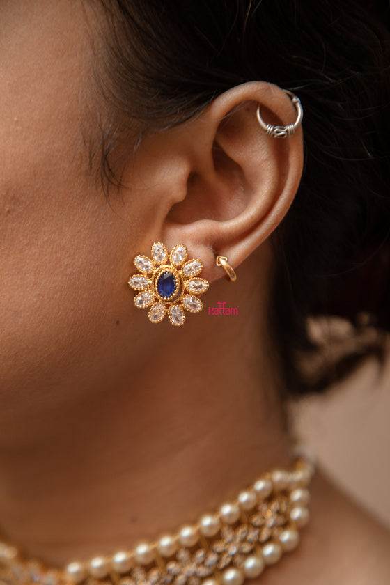 Earring Collection online