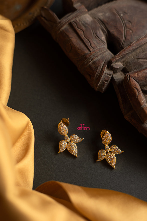 Earrings Collection Online