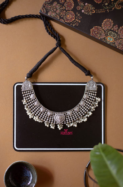 Necklace Collection Online