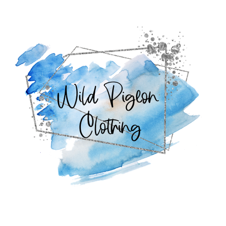 Wild Pigeon Clothing