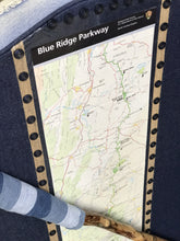 Blue Ridge Mountain Chair Collection- Special Order