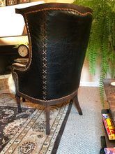Nashville Glam Chair  SPECIAL ORDER