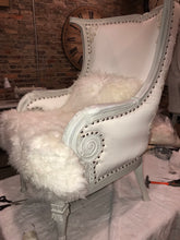 The Ever After Chair Made to Order