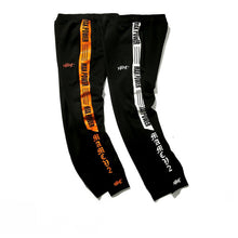 MAMC Sweatpants - Kensington Discounts