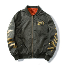 Joker Jacket - Kensington Discounts