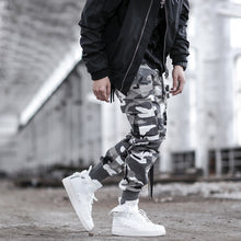 Truth Joggers