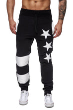 Star Joggers - Kensington Discounts