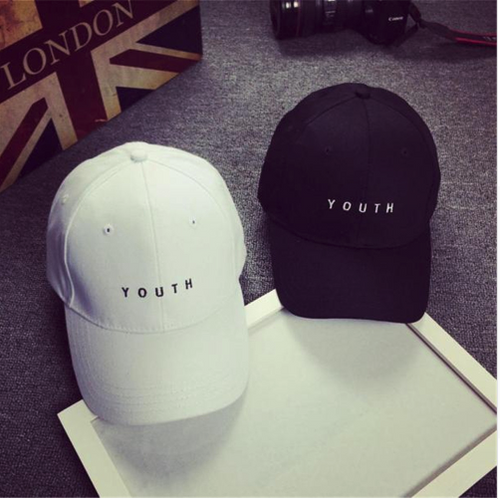 Youth Cap - Kensington Discounts