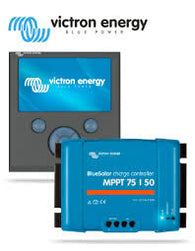 Victron Energy (New Products Added Daily)
