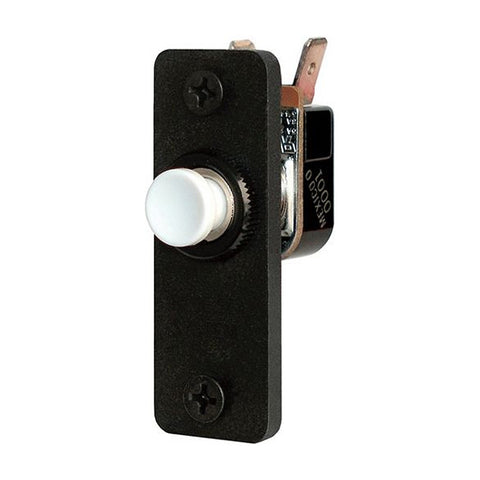 Blue Sea 8200 Push Button Panel Switch [8200]