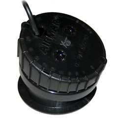 SI-TEX 494-50-200 In-Hull Transducer f-ES502 [494-50-200-ES]