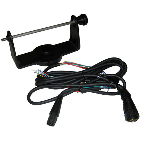 Garmin Second Mounting Station f/GPSMAP 500 Series [010-10930-00]