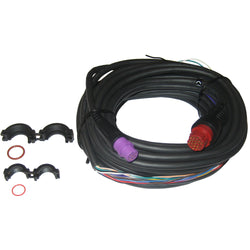 Garmin ECU-CCU Interconnect Cable Threaded Collar [010-11055-30]