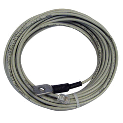Xantrex LinkPro Temperature Kit w/10M Cable [854-2022-01]
