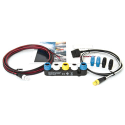 Raymarine E22158 SeaTalk 1 to SeaTalkng Converter Kit [E22158]