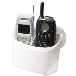 Attwood Cell Phone-GPS Caddy [11850-2]