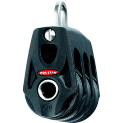 Ronstan Series 30 Ball Bearing Orbit Block - Triple [RF35302]