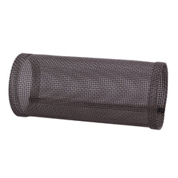 "Shurflo by Pentair Replacement Screen Kit - 50 Mesh f/1/2"", 3/4"", 1"" Strainers [94-726-00]"