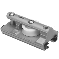 "Barton Marine Towable Genoa End & Becket - Fits 25mm (1"") T-Track [25 221]"